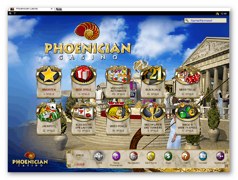 Без рэгістрацыі гульнявой аўтамат pharaoh s gold ii