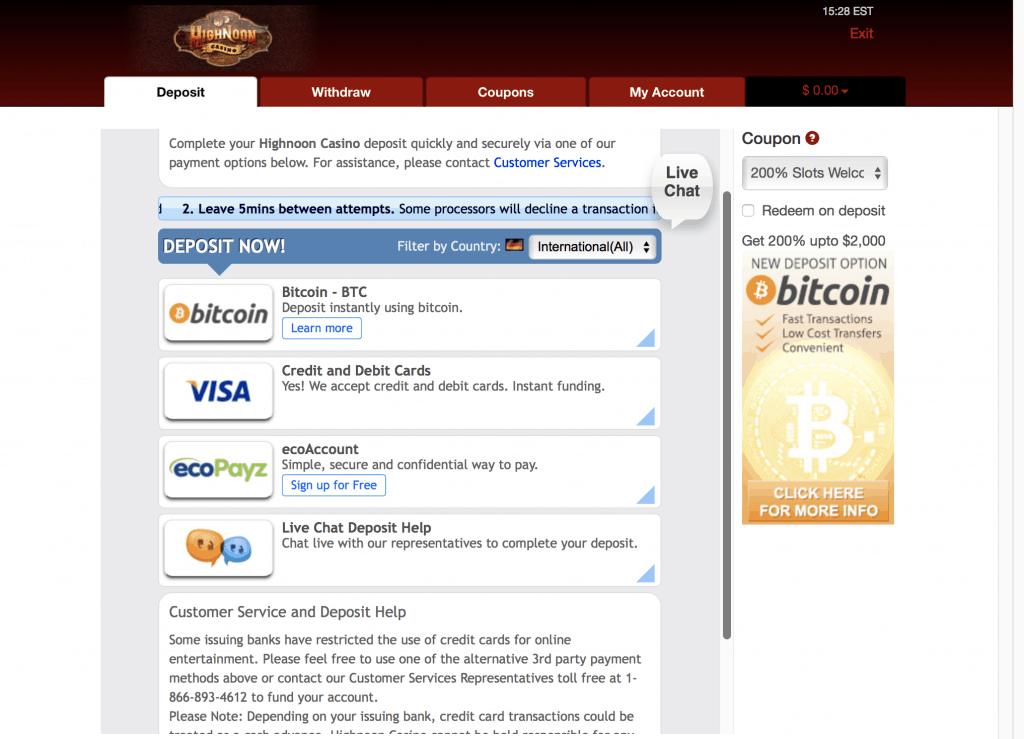 азартныя гульні гуляць онлайн без рэгістрацыі