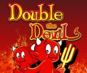 Double the Devil
