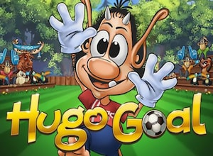 Hugo Goal