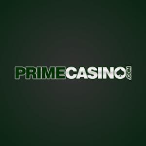 casino yuvalarД± rЙ™ylЙ™r