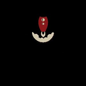 Old Skool Studios Logo