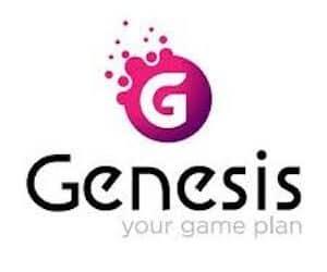 Genesis Global Logo