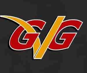 Grand Vision Gaming Logo