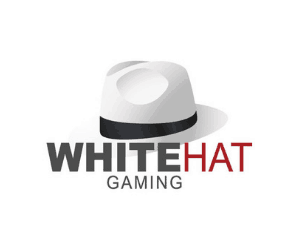 White Hat Gaming Limited Logo