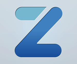 ZapZap Logo